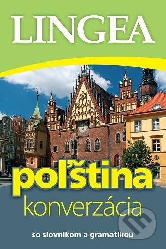 Newdawn.it Poľština - konverzácia Image