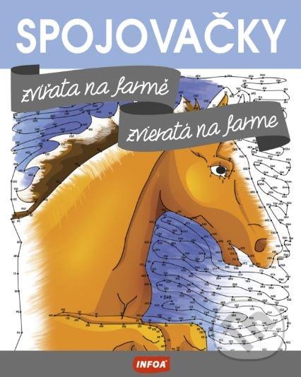 Fatimma.cz Zvířata na farmě / Zvieratá na farme Image