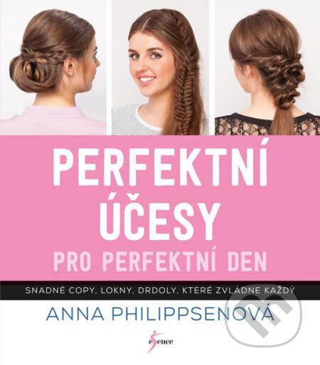 Interdrought2020.com Perfektní účesy pro perfektní den Image