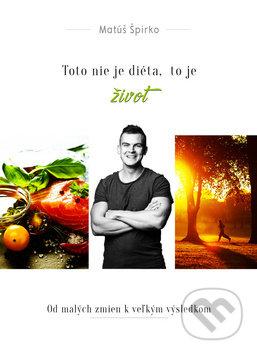 Diétás étrend amitől eszméletlen gyorsan lefogysz és jó alakod lesz tőle