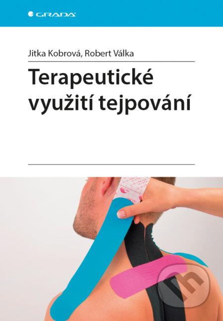 Peticenemocnicesusice.cz Terapeutické využití tejpování Image