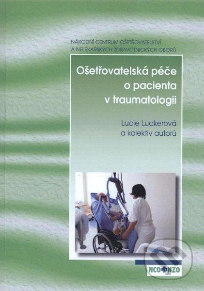 Peticenemocnicesusice.cz Ošetřovatelská péče o pacienta v traumatologii Image