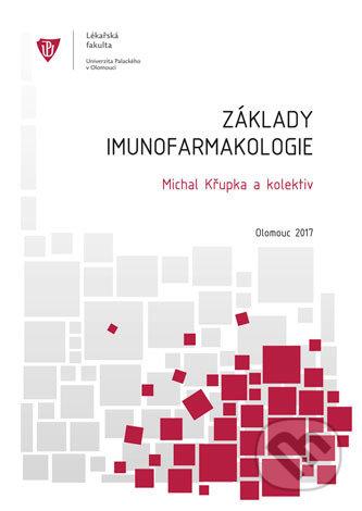 Fatimma.cz Základy imunofarmakologie Image