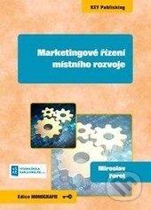 Fatimma.cz Marketingové řízení místního rozvoje Image