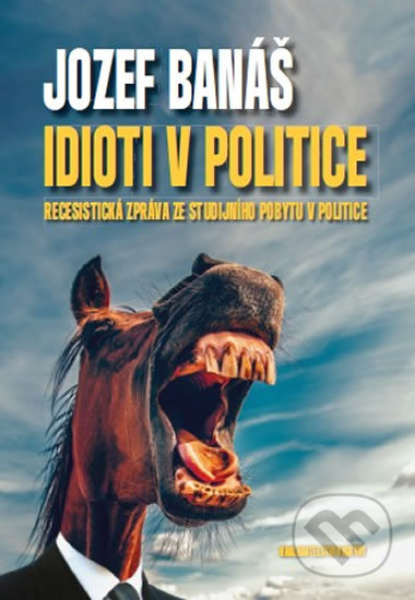 Removu.cz Idioti v politice Image