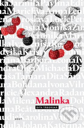 Peticenemocnicesusice.cz Malinka Image