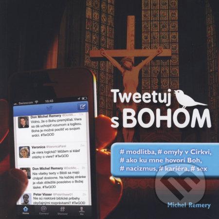 Excelsiorportofino.it Tweetuj s Bohom Image
