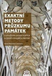 Peticenemocnicesusice.cz Exaktní metody průzkumu památek s využitím geodetických a geofyzikálních metod Image