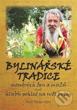 Fatimma.cz Bylinářské tradice Image