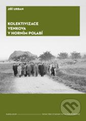Fatimma.cz Kolektivizace venkova v Horním Polabí Image