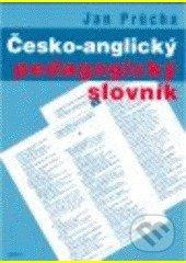 Venirsincontro.it Česko-anglický pedagogický slovník Image