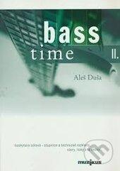 Venirsincontro.it Bass Time 2 Image