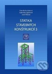 Venirsincontro.it Statika stavebných konštrukcií 3 Image