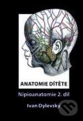 Interdrought2020.com Anatomie dítěte - Nipioanatomie 2 Image