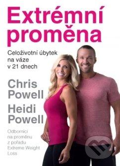Peticenemocnicesusice.cz Extrémní proměna Image