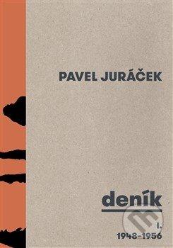 Excelsiorportofino.it Deník I. 1948-1956 Image