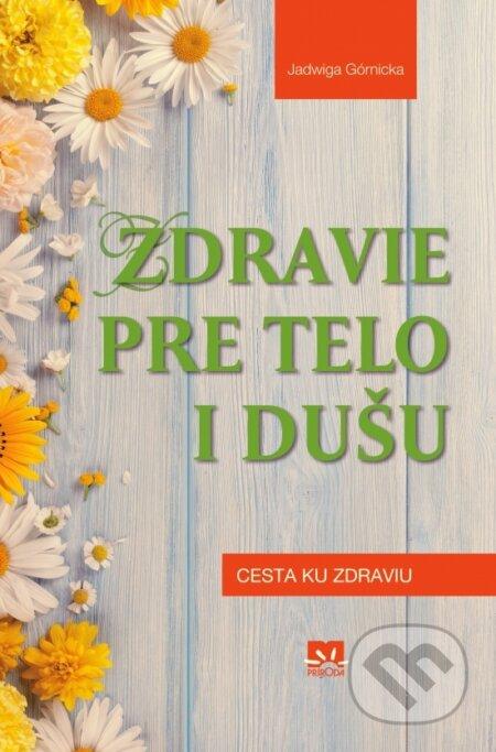 Peticenemocnicesusice.cz Zdravie pre telo i dušu Image