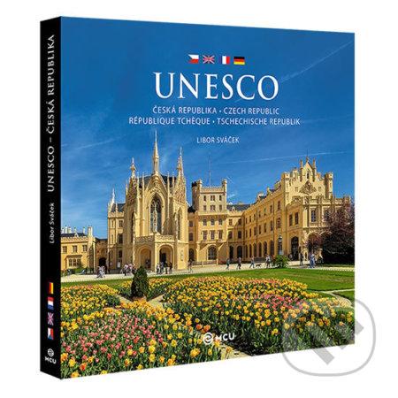 Bthestar.it Česká republika UNESCO Image