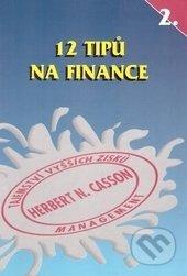 Excelsiorportofino.it 12 tipů na finance Image