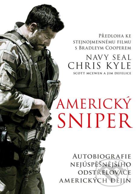 Interdrought2020.com Americký sniper Image