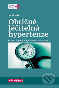 Peticenemocnicesusice.cz Obtížně léčitelná hypertenze Image