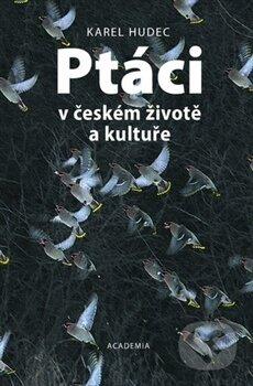 Interdrought2020.com Ptáci v českém životě a kultuře Image
