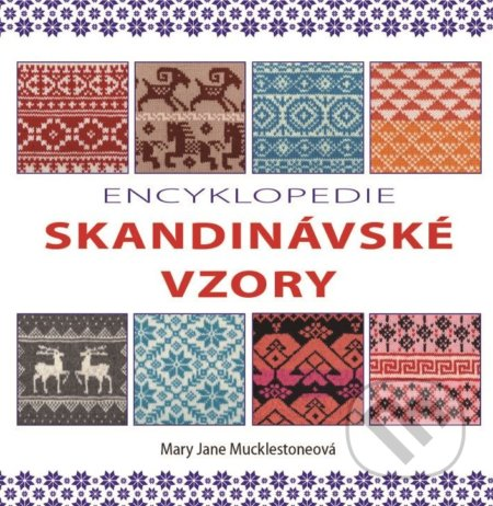 Peticenemocnicesusice.cz Skandinávské vzory Image