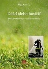 Fatimma.cz Dážď, alebo hasiči? Image