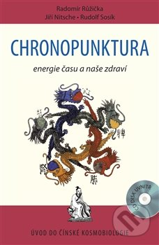 Fatimma.cz Chronopunktura Image