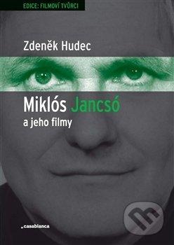 Fatimma.cz Miklós Jancsó a jeho filmy Image