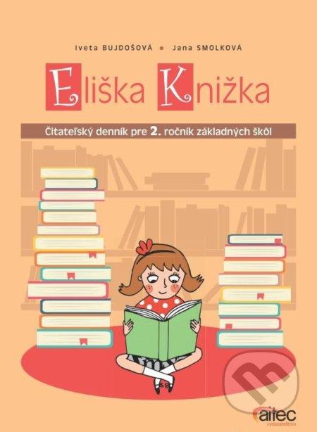 Interdrought2020.com Eliška Knižka Image