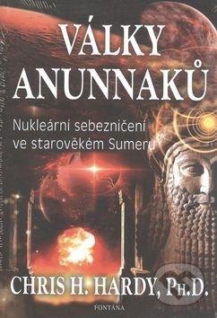 Peticenemocnicesusice.cz Války Anunnaků Image