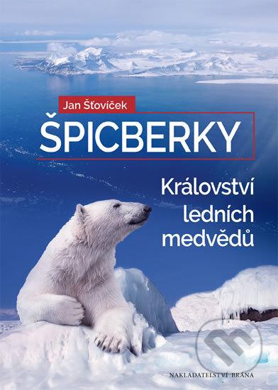 Excelsiorportofino.it Špicberky - Království ledních medvědů Image