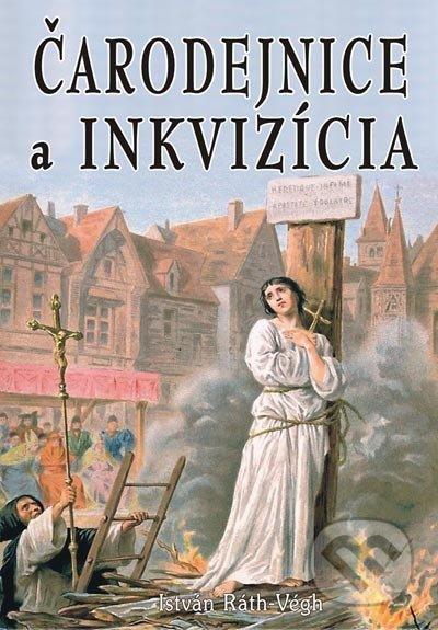 Siracusalife.it Čarodejnice a inkvizícia Image