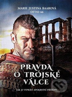 Peticenemocnicesusice.cz Pravda o Trójské válce Image