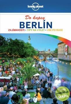 Newdawn.it Do kapsy: Berlín Image