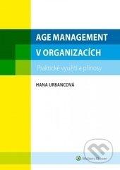 Interdrought2020.com Age management, praktické využití a přínosy Image
