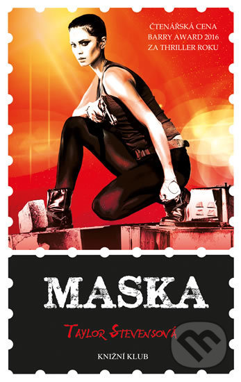 Interdrought2020.com Maska Image