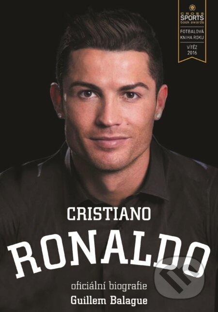 Newdawn.it Cristiano Ronaldo Image