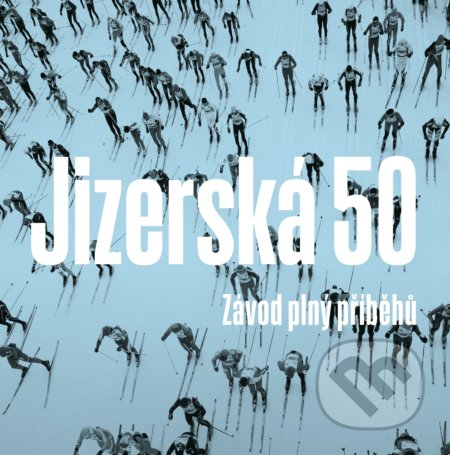 Interdrought2020.com Jizerská 50 Image
