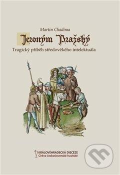 Excelsiorportofino.it Jeroným Pražský Image