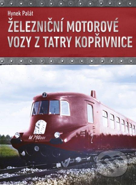Interdrought2020.com Železniční motorové vozy z Tatry Kopřivnice Image