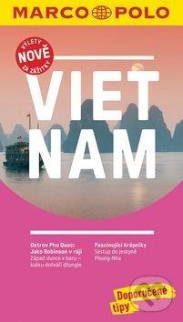 Interdrought2020.com Vietnam Image