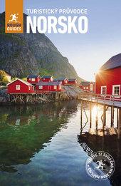 Newdawn.it Norsko Image