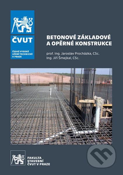Fatimma.cz Betonové základové a opěrné konstrukce Image