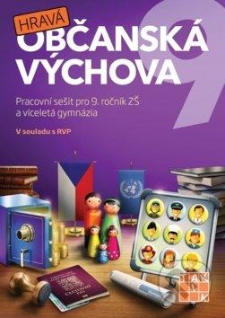 Peticenemocnicesusice.cz Hravá občanská výchova 9 Image