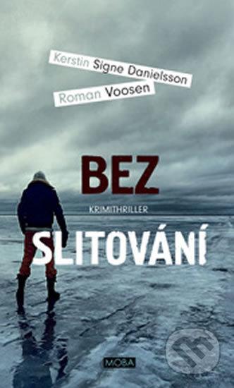 Removu.cz Bez slitování Image