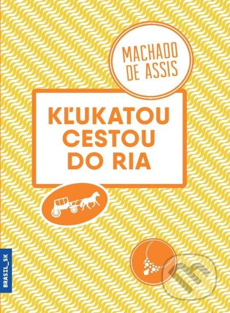 Interdrought2020.com Kľukatou cestou do Ria Image
