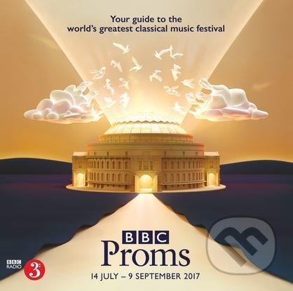 BBC Proms 2017 - Bloomsbury