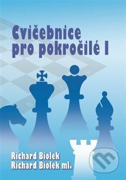 Peticenemocnicesusice.cz Cvičebnice pro pokročilé I Image